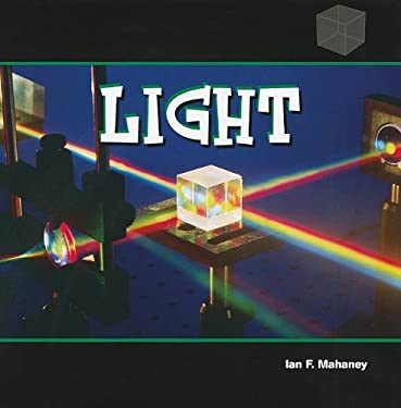 Light 9781404221857