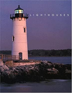 Lighthouses 9781402710056