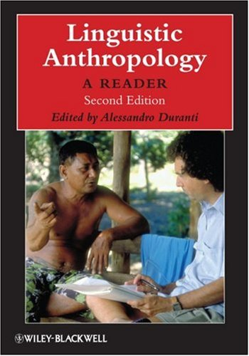 Anthropology world help reviews