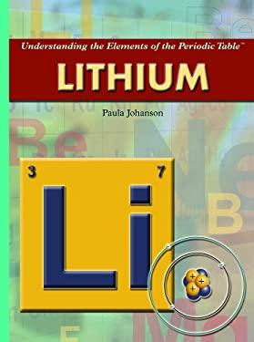 Lithium 9781404209404