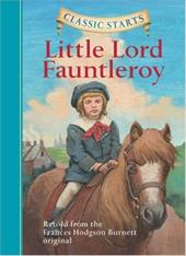 Little Lord Fauntleroy 6059861