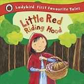 Little Red Riding Hood. Based on the Story by Jacob and Wilhelm Grimm 11749657
