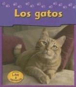 Los Gatos 9781403460325