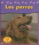 Los Perros = Dogs 9781403460332