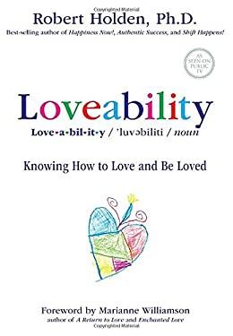 Loveability 9781401941628