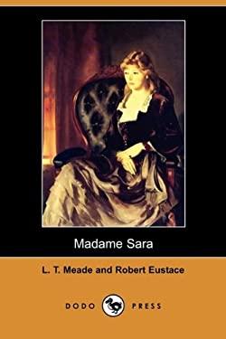 Madame Sara (Dodo Press) 9781409966845