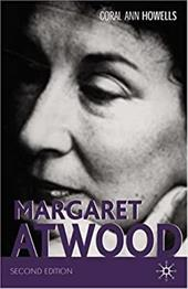 Margaret Atwood, Second Edition