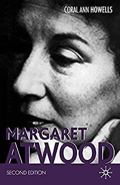 Margaret Atwood 9781403922014