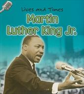 Martin Luther King Jr. 6069292