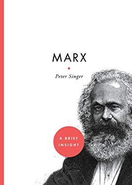 Marx 9781402768880