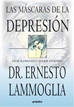 Mascaras de La Depresia3n 9781400059270