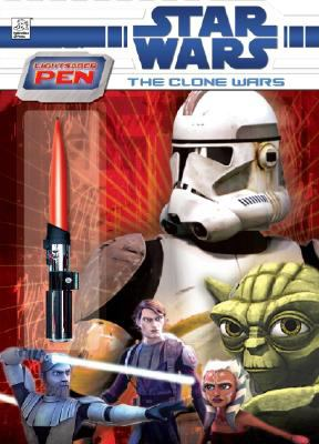 May the Force Be with You [With Lightsaber Pen] 9781403750938