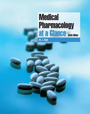 pharmacology at a glance pdf