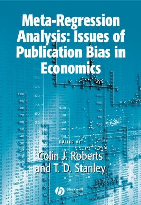 an analysis of the webonomics and the minimum wage regression Minimum wages and labour productivity stanley, td 2009 publication selection bias in minimum wage research a meta-regression analysis in british journal of industrial relations 2006 disentangling the minimum wage puzzle: an analysis of worker accessions and.