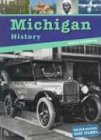 Michigan History - Schonberg, Marcia