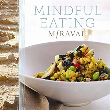 Mindful Eating 9781401938239