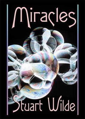 Miracles 9781401917906