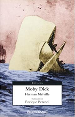 Moby Dick 9781400092727