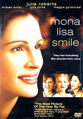 Mona Lisa Smile 9781404905832