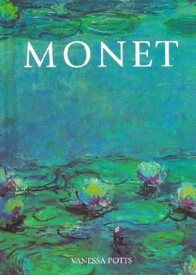 Monet 9781405414975