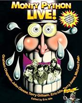 Monty Python Live! 6041867