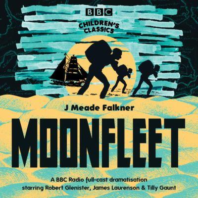 Moonfleet 9781408400685