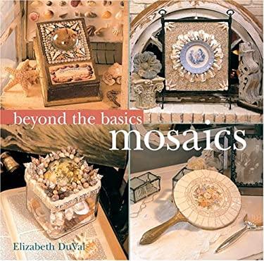 Mosaics 9781402709364