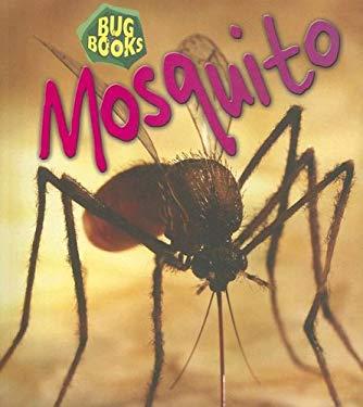 Mosquito 9781403483133