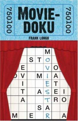 Movie-Doku 9781402746390