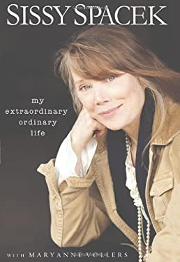 My Extraordinary Ordinary Life 9781401324360