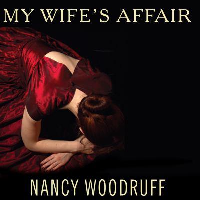 My Wife's Affair 9781400167340