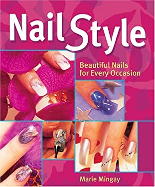 Nail Style: Beautiful Nails for Every Occasion