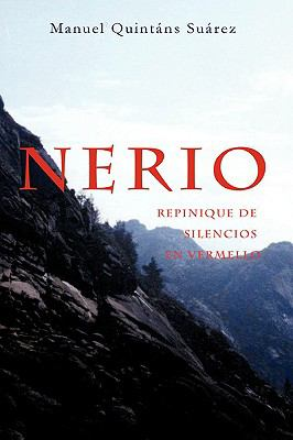 Nerio 9781409247548