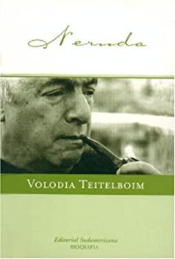 Neruda 9781400099597