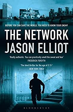 Network 9781408809907