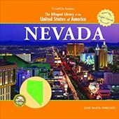 Nevada 6078985