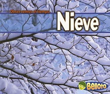 Nieve = Snow 9781403486646