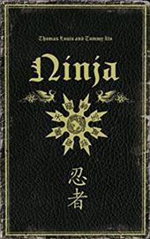 Ninja: The Shadow Warrior 6060794