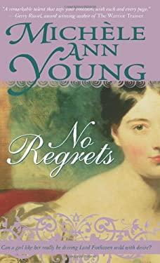 No Regrets 9781402210167
