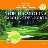 North Carolina/Carolina del Norte