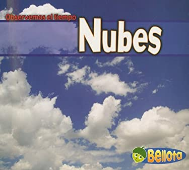 Nubes = Clouds 9781403486608