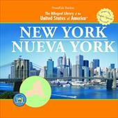 Nueva York/New York 6078989