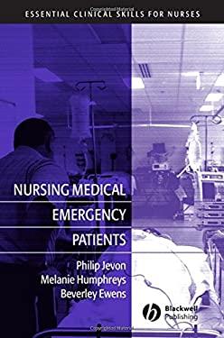 Nursing Medical Emergency Patients
