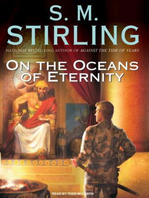 On the Oceans of Eternity 9781400156818