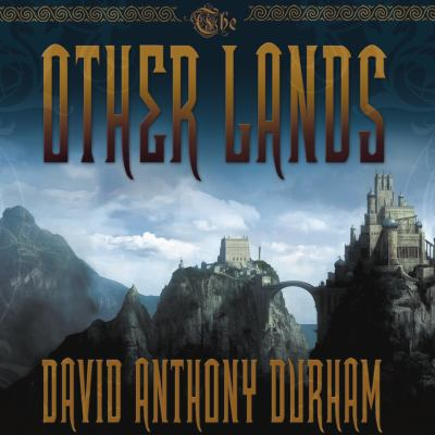 Other Lands 9781400113514