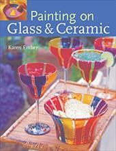 Painting on Glass & Ceramic 6060288