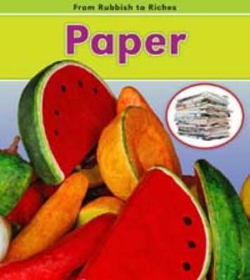 Paper 9781406226799