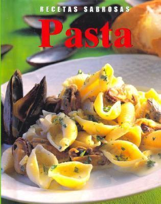 Pasta 9781405414548