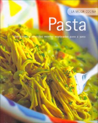 Pasta 9781405425162