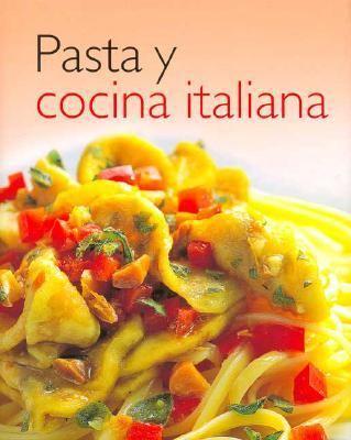 Pasta y Cocina Italiana